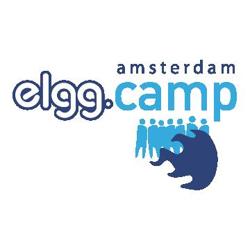 ElggCampAMS-lightblue-square