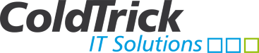 ColdTrick IT Solutions