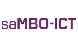 saMBO-ICT